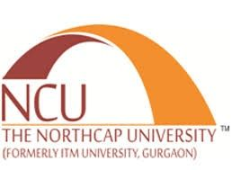 The Northcap University - [NCU], Gurgaon