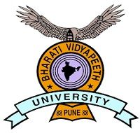Bharati Vidyapeeth University Center for Health Management Studies & Research, Pune