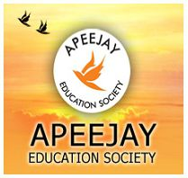 Apeejay Institute of Technology, School of Computer Science - [AITCS], Greater Noida