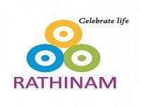 Rathinam Institute of Management - [RIM], Coimbatore
