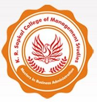 K. R. Sapkal College of Management Studies - [KRSCMS], Nashik