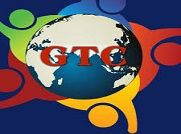 Global College of Technology - [GCT], Jaipur