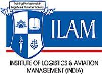 Institute of Logistics and Aviation Management - [ILAM], Mumbai