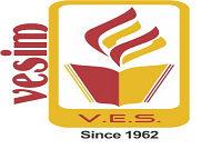 VES Institute of Management Studies and Research - [VESIM], Mumbai