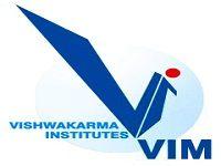 Vishwakarma Global Business School - [VGBS], Pune