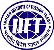 Indian Institute of Foreign Trade - [IIFT], Kolkata