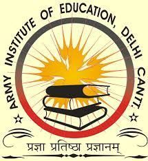 Army Institute of Education - [AIE], Greater Noida