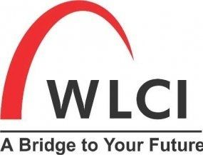 WLCI School of Fashion, Pune