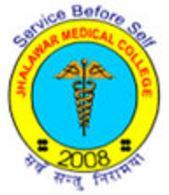 Jhalawar Hospital & Medical College, Jhalawar
