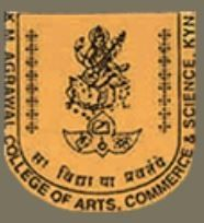 K. M. Agrawal College of Arts, Commerce and Science, Kalyan