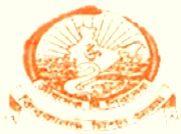 Vivekananda Mission Mahavidyalaya, Medinipur