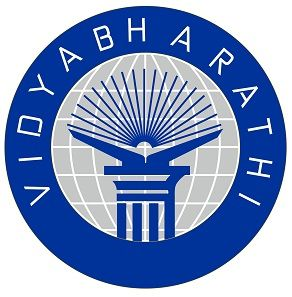 VidyaBharathi Group of Institutions, Cochin
