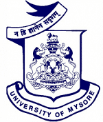 University of Mysore, Institute of Development Studies - [IDS], Mysore