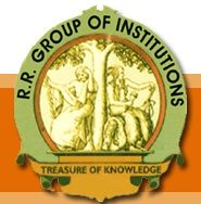 RR Group of Institutions, Bangalore