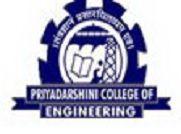 Priyadarshini College of Engineering - [PCE], Nagpur