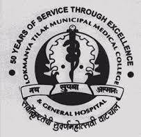 Lokmanya Tilak Municipal Medical College-[LTMMC], Mumbai