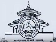 Kavikulguru Institute of Technology and Science - [KITS], Nagpur
