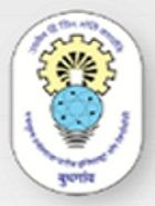 Padmabhooshan Vasantdada Patil Institute of Technology - [PVPIT], Sangli