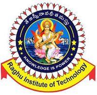 Raghu Institute of Technology - [RIT], Visakhapatnam