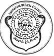 Ranga Raya Medical College, Kakinada