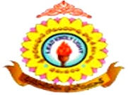 K.G.R.L College of Pharmacy, Bhimavaram