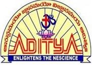 Aditya Engineering College - [AEC] Surampalem, East Godavari