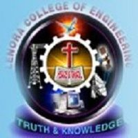 Lenora College of Engineering, East Godavari