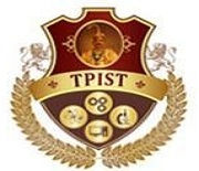 Thandra Paparaya Institute of Science and Technology - [TPIST], Vizianagaram