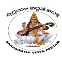 Vikas College of Engineering and Technology - [VCTN], Vijayawada