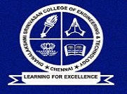 Dhanalakshmi Srinivasan College of Engineering and Technology - [DSCET], Chennai
