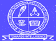 Dhanalakshmi Srinivasan Institute of Technology - [DSIT], Thiruchirapalli