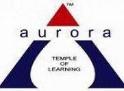 Aurora's Degree College, Hyderabad