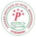 Pioneer Institute of Hotel Management - [PIHM], Hyderabad