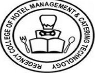 Regency College of Hotel Management and Catering Technology - [RCHMCT], Hyderabad