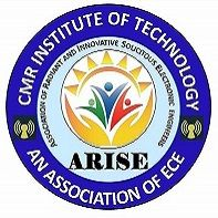 CMR Institute of Technology - [CMRIT], Hyderabad