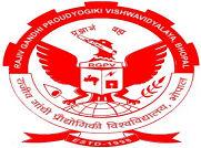 Rajiv Gandhi Proudyogiki Vishwavidyalaya - [RGPV], Bhopal