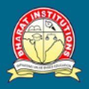 Bharat Institute of Engineering and Technology - [BIET] Ibrahimpatanam, Rangareddi
