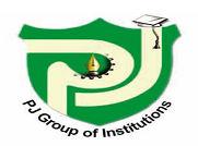 Panchanana Jena College of Management & Technology - [PJCMT], Bhubaneswar