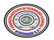 Panineeya Institute of Technology and Science - [PITS], Hyderabad