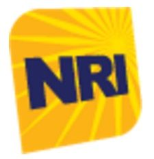 NRI Institute of Technology - [NRIH], Hyderabad