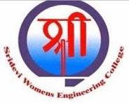 Sridevi Women's Engineering College - [SWEC], Rangareddi