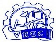 Vijay Rural Engineering College - [VREC], Nizamabad