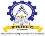Teegala Krishna Reddy Engineering College, Hyderabad