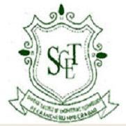 Shadan College of Engineering & Technology - [SCET], Hyderabad