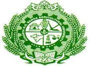 S. V. Agricultural College - [SVAC], Tirupati