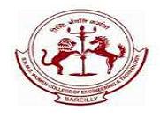 Shri Ram Murti Smarak Institutions - [SRMSI], Bareilly