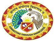 Centurion University of Technology and Management - [CUTM], Bhubaneswar