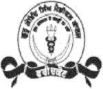 Guru Gobind Singh Medical College & Hospital - [GGSMCH], Faridkot