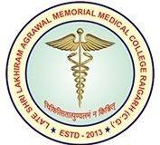 Late Shri Lakhi Ram Agrawal Memorial Government Medical College - [GMC], Raigarh