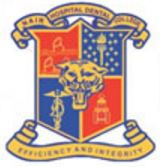 Nair Hospital Dental College, Mumbai